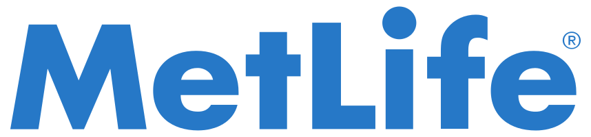 Metlife Insurance Logo