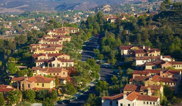 Santa Ana Water Damage Repair