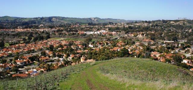 Water restoration Laguna Hills